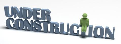 site-is-under-construction-2-1241832-640x480
