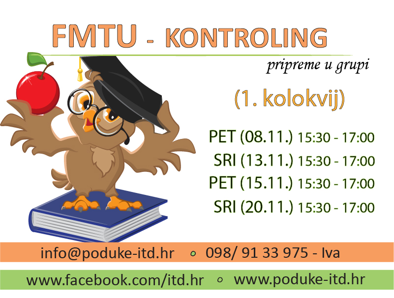 FMTU-KTR-K1_red